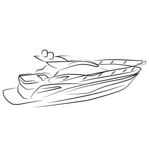 Sport Cruiser